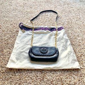 Tory Burch Marion Crossbody Bag